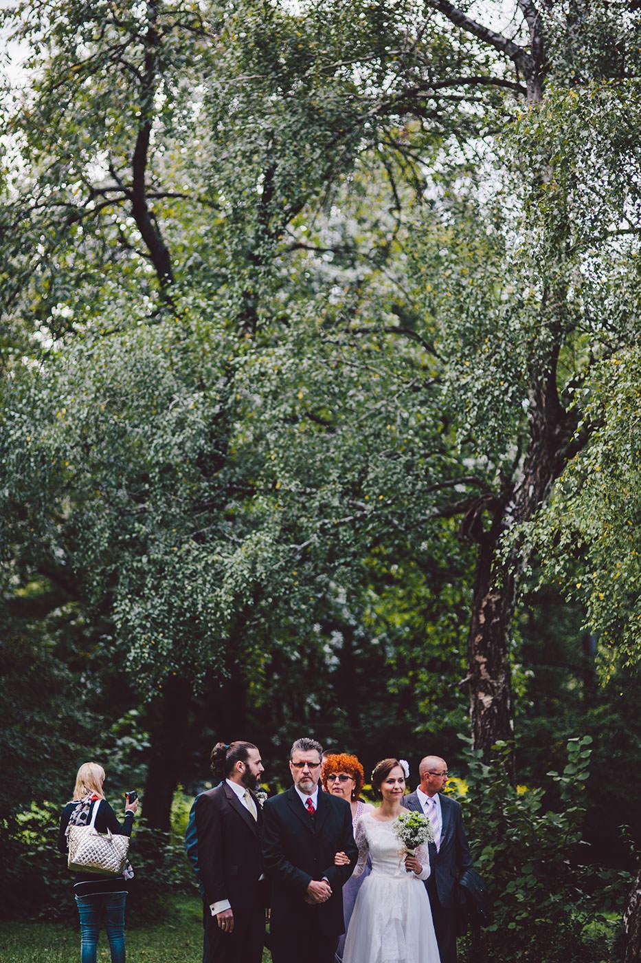 Lubka a Stefan 0082 (pp2)