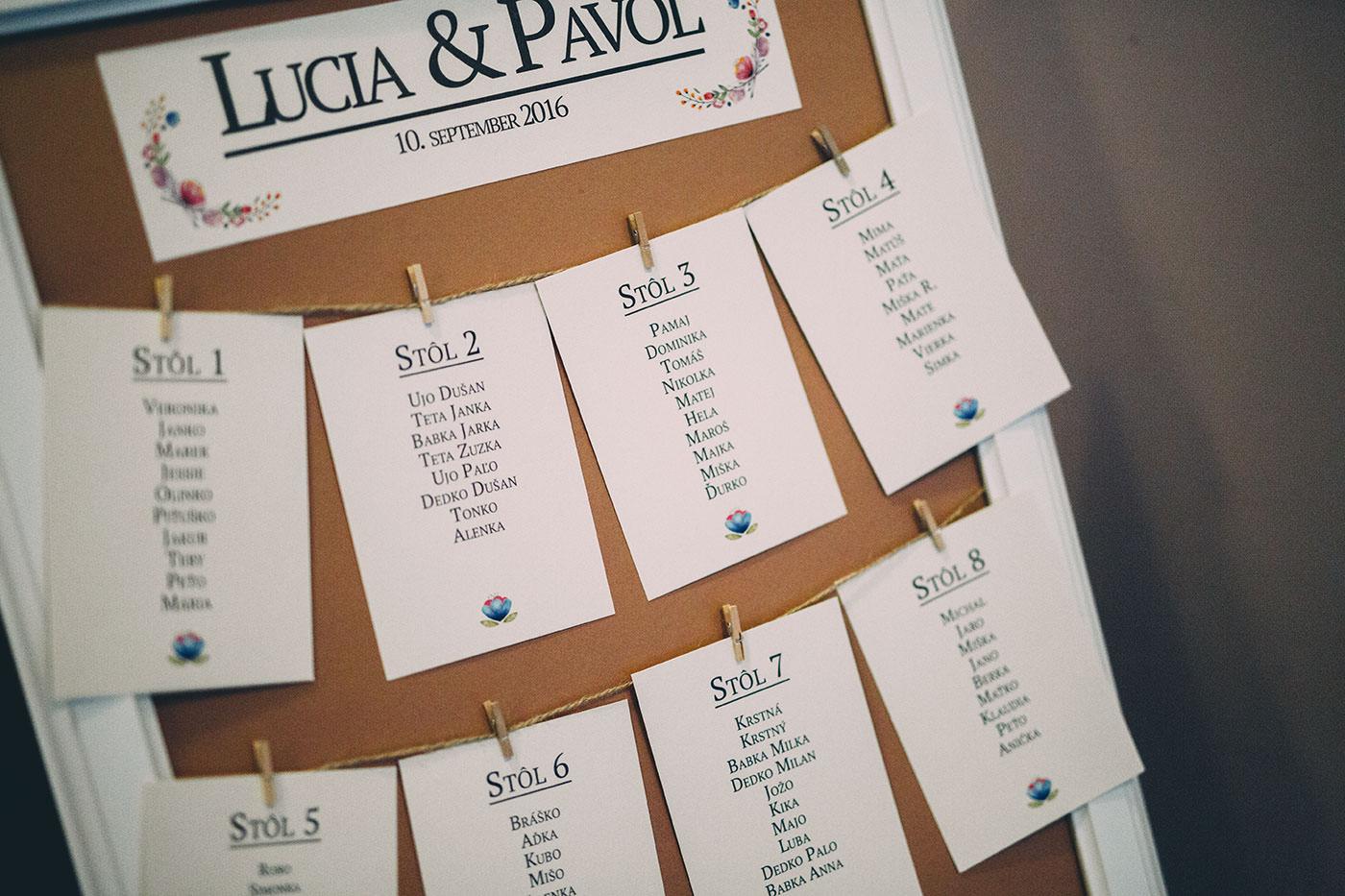Lucia a Pavol 0528