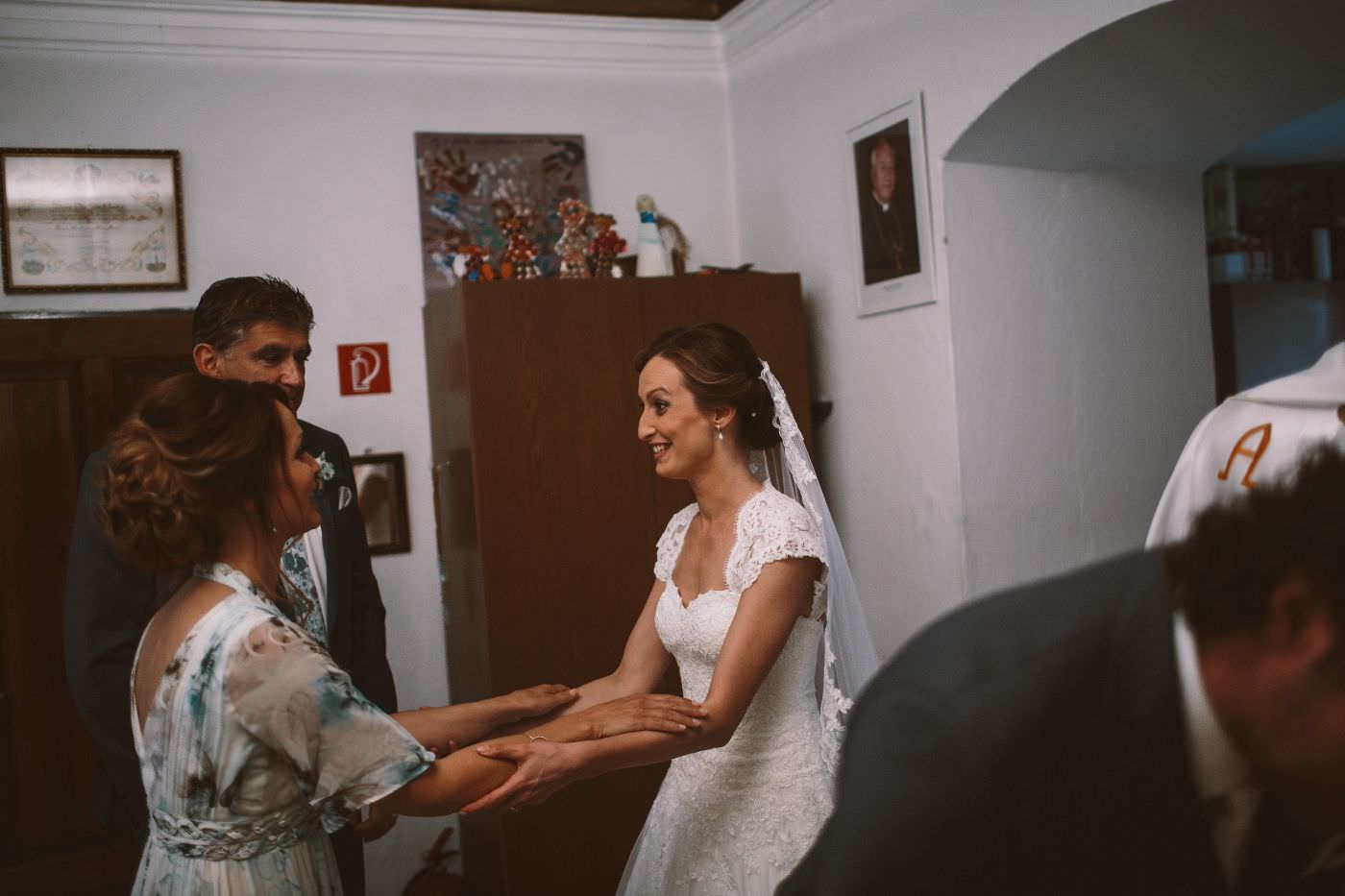 Zuzana & Luke 0284