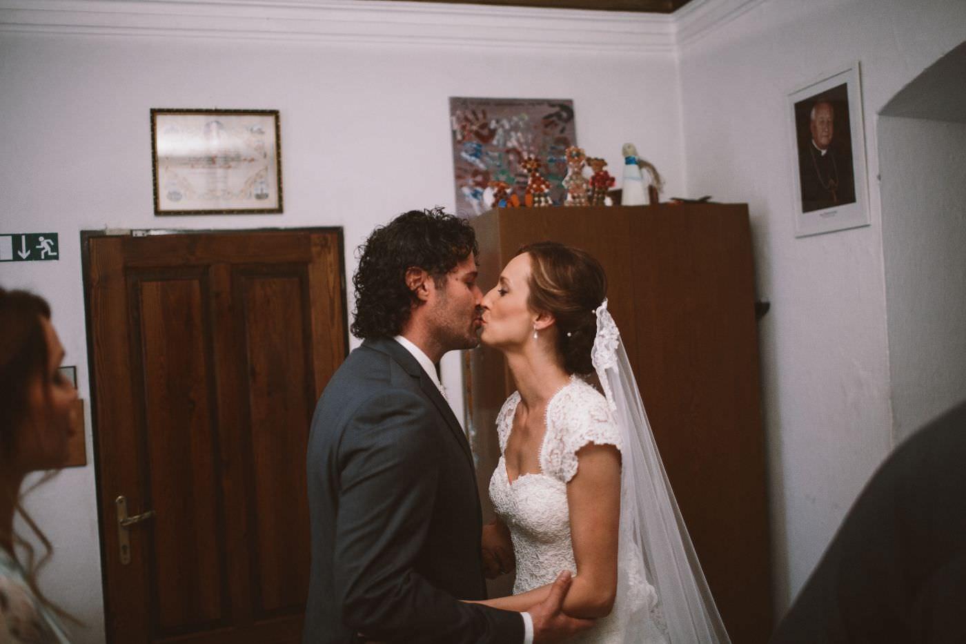 Zuzana & Luke 0287