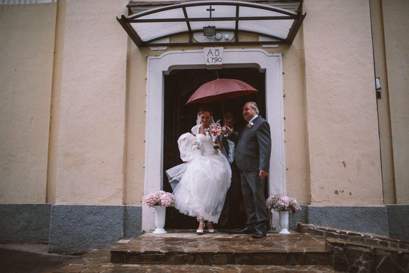 Zuzana & Luke 0360