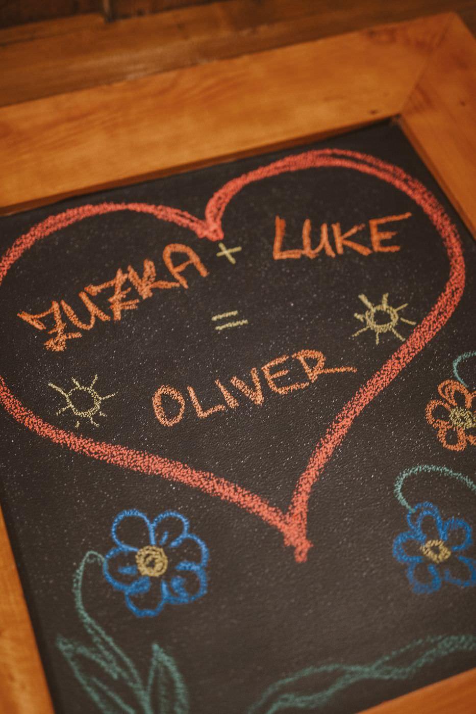 Zuzana & Luke 0443 (lp2)