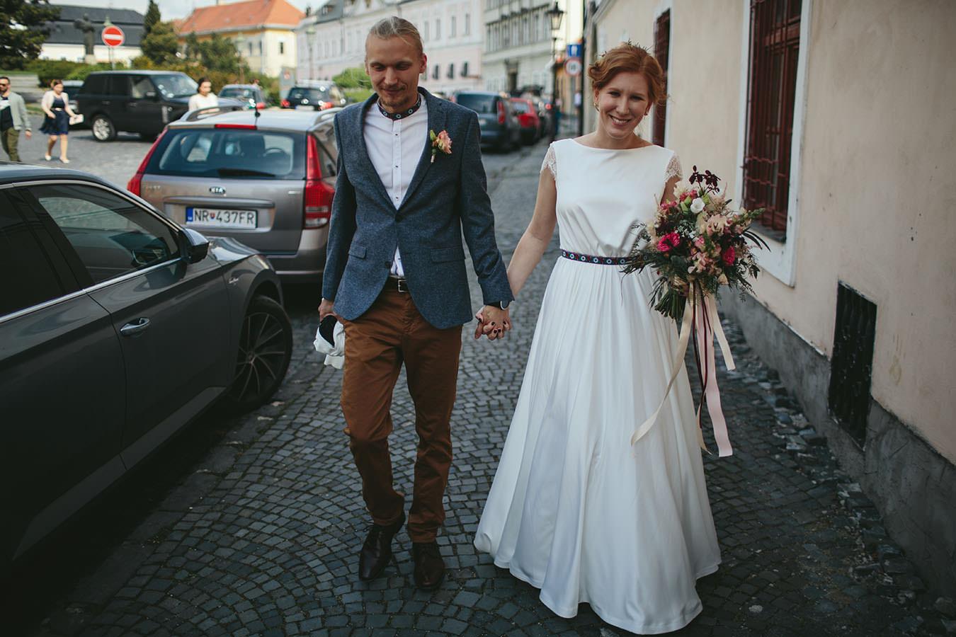 Ivanka a Michal 0231