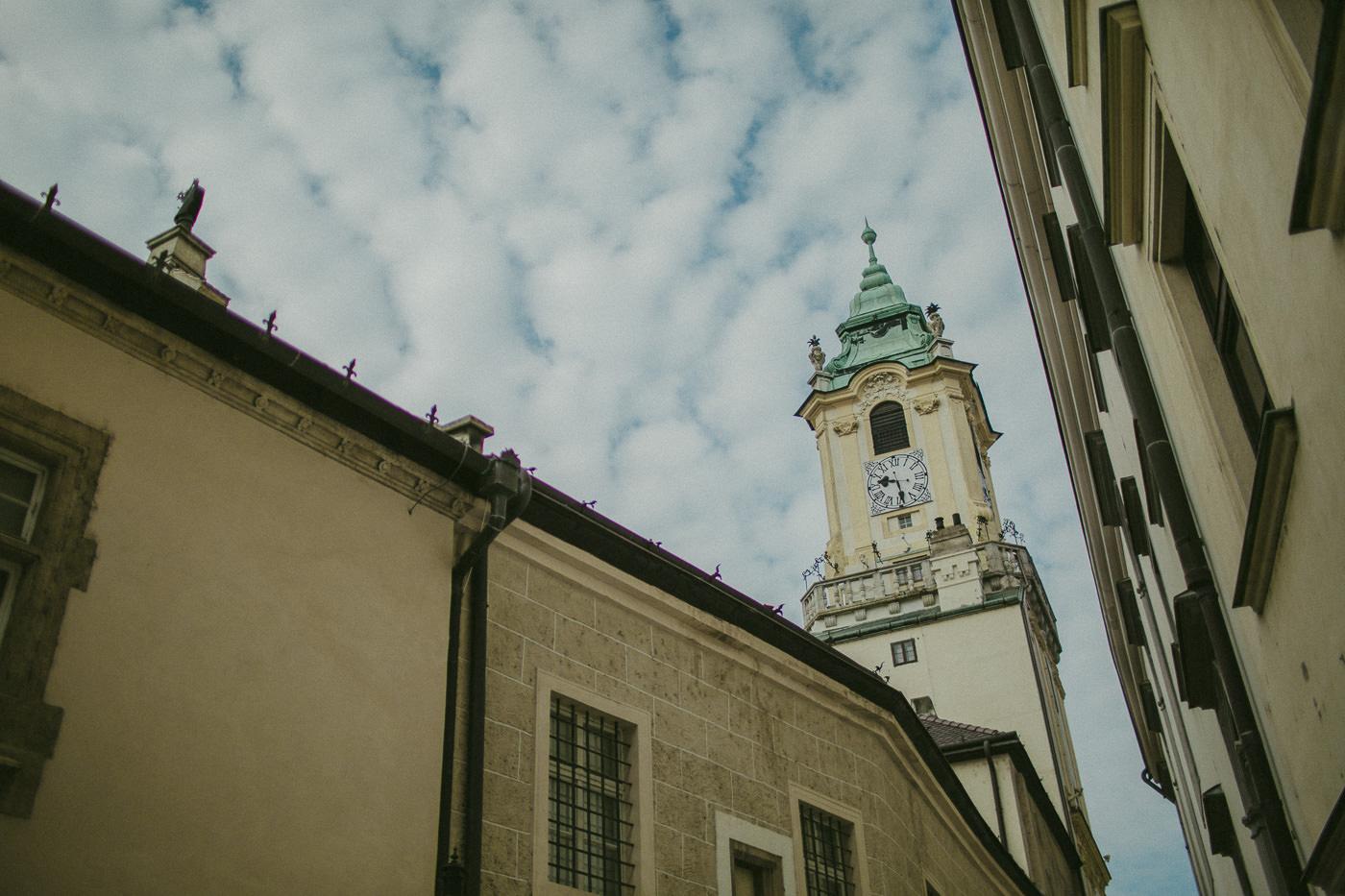 (ll1)Svadba Bratislava wedding photography 00001