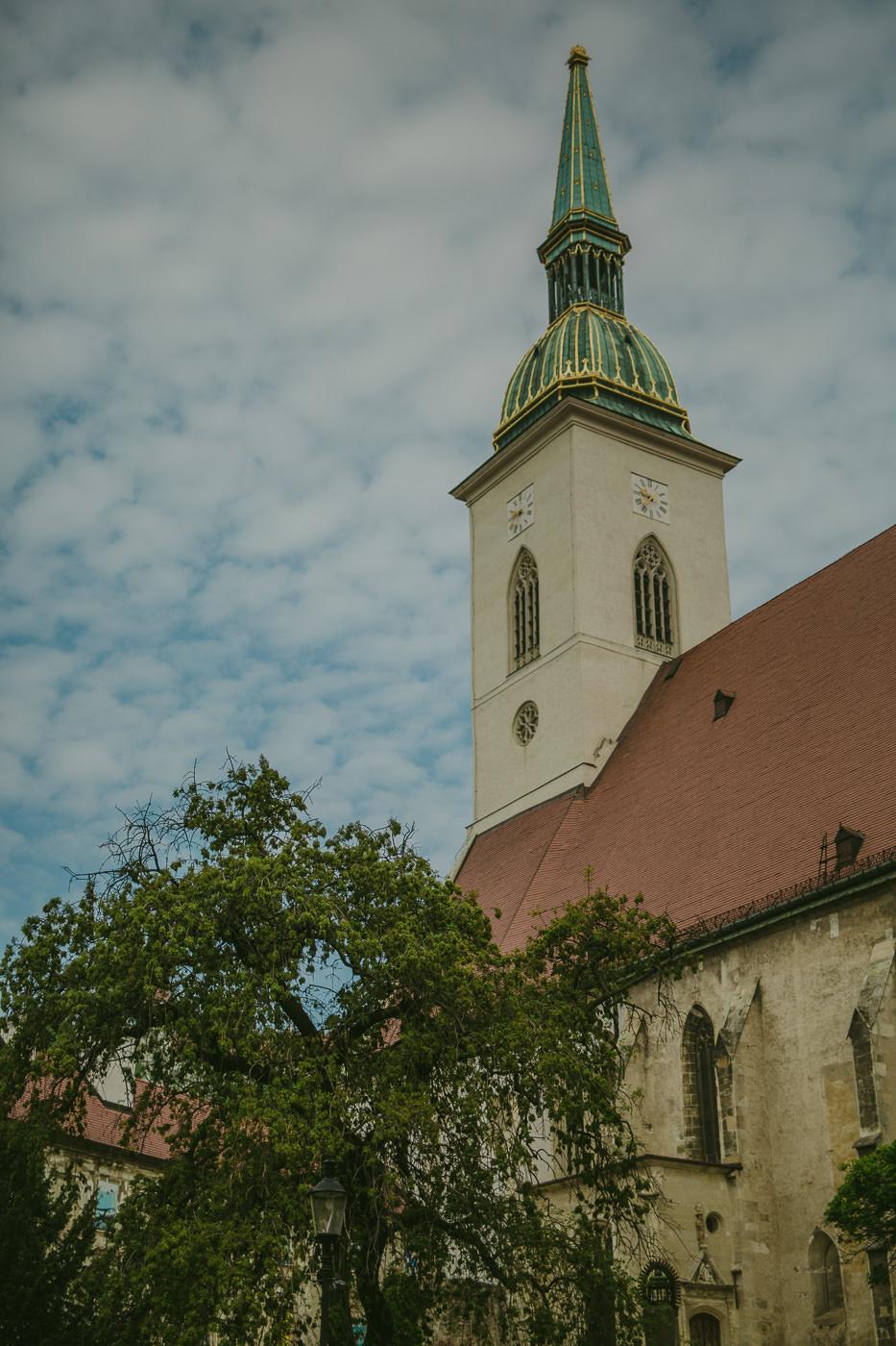 (pp1) Svadba Bratislava wedding photography 00002