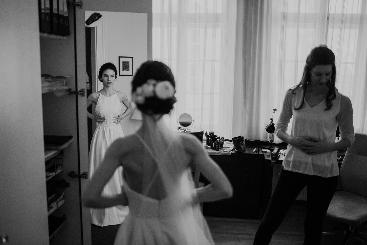 Svadba Bratislava wedding photography 00009