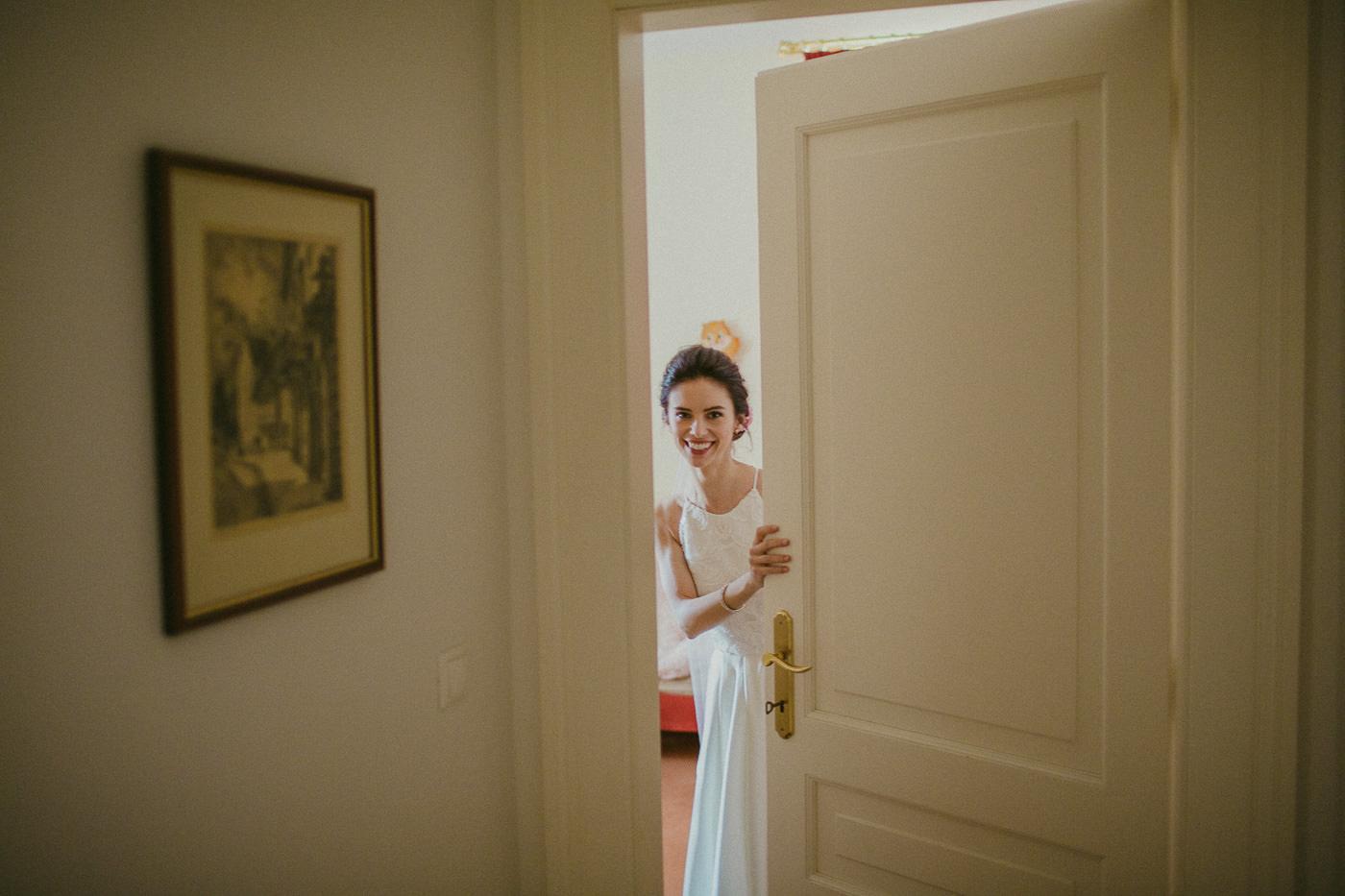 Svadba Bratislava wedding photography 00015