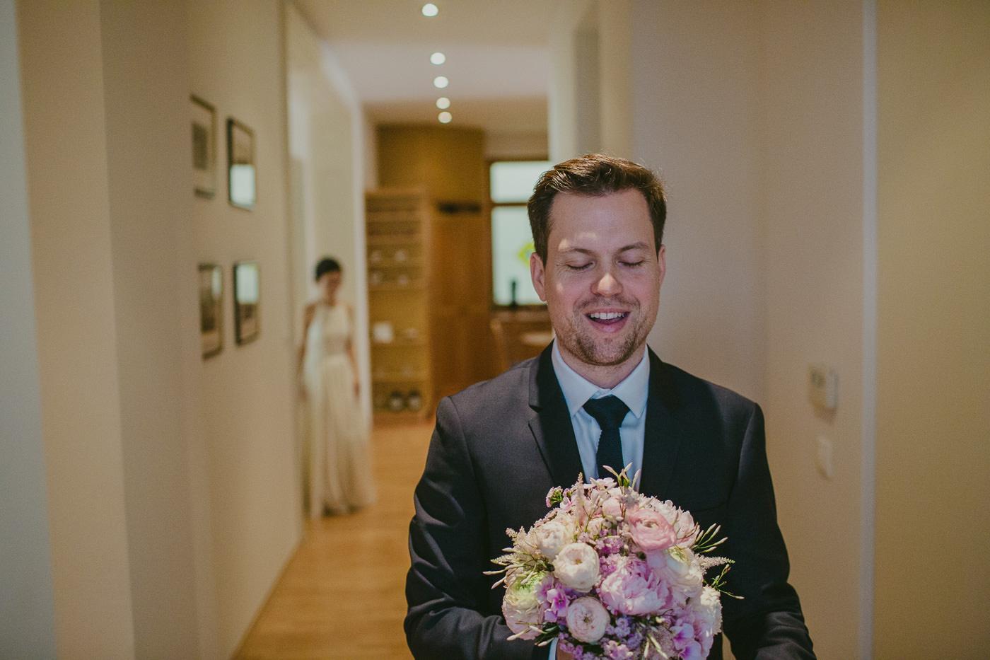 Svadba Bratislava wedding photography 00016