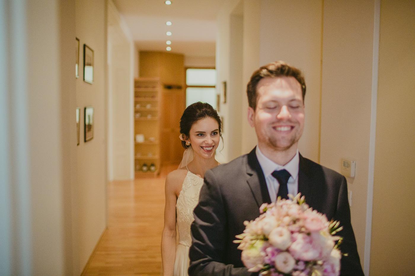 Svadba Bratislava wedding photography 00017