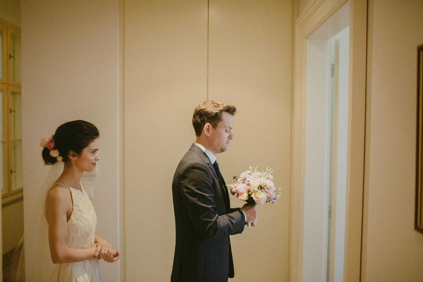 Svadba Bratislava wedding photography 00018