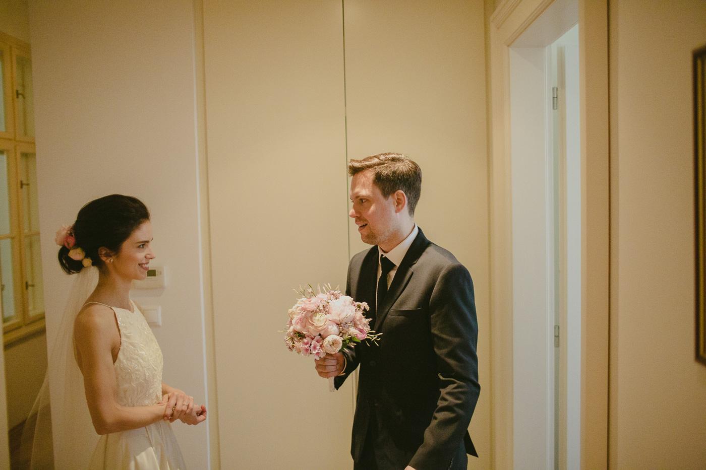 Svadba Bratislava wedding photography 00019