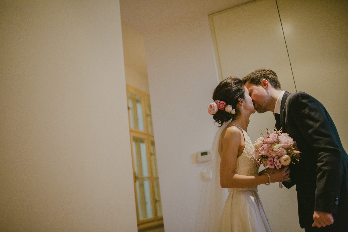 Svadba Bratislava wedding photography 00020