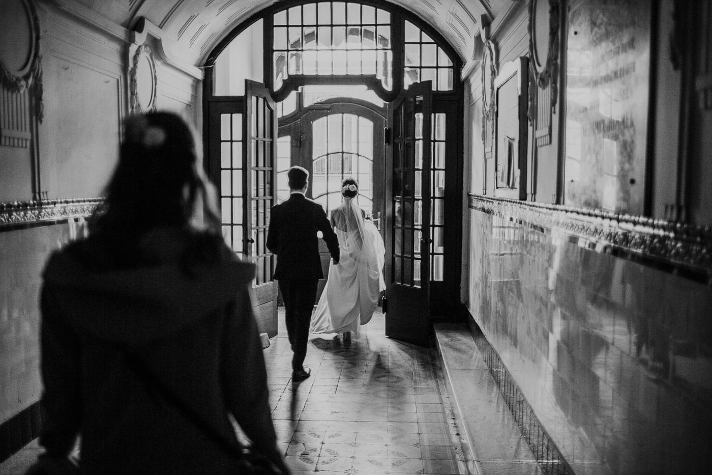 Svadba Bratislava wedding photography 00022