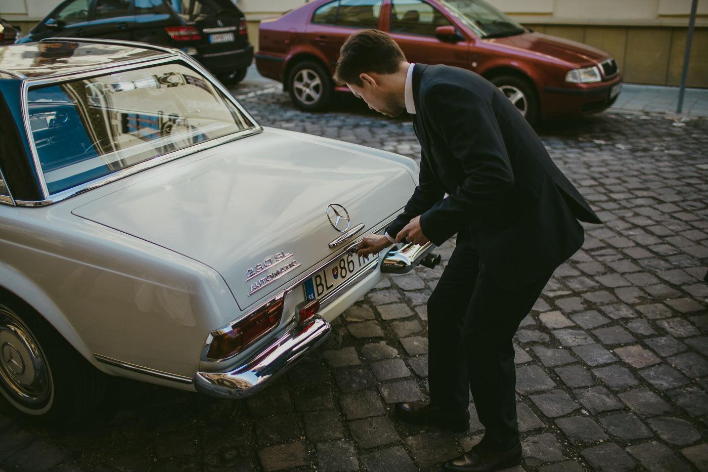 Svadba Bratislava wedding photography 00023