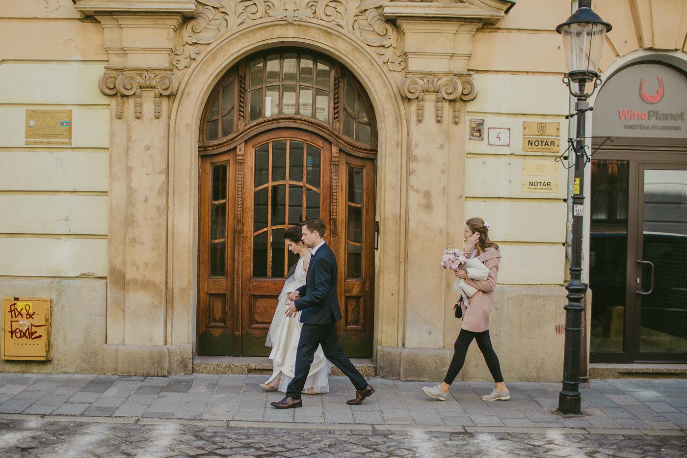 Svadba Bratislava wedding photography 00024
