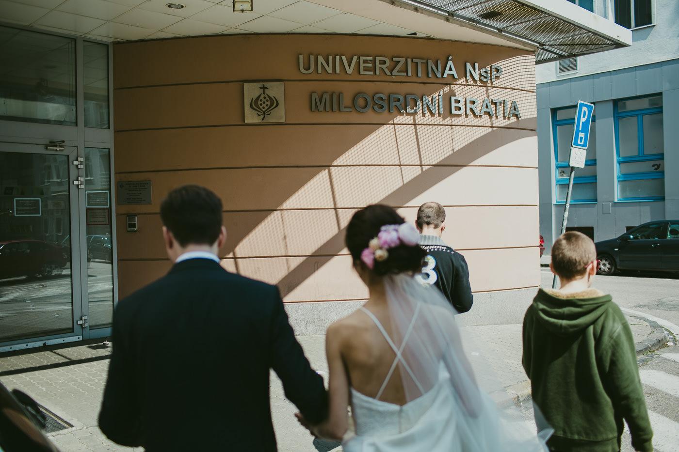 Svadba Bratislava wedding photography 00025