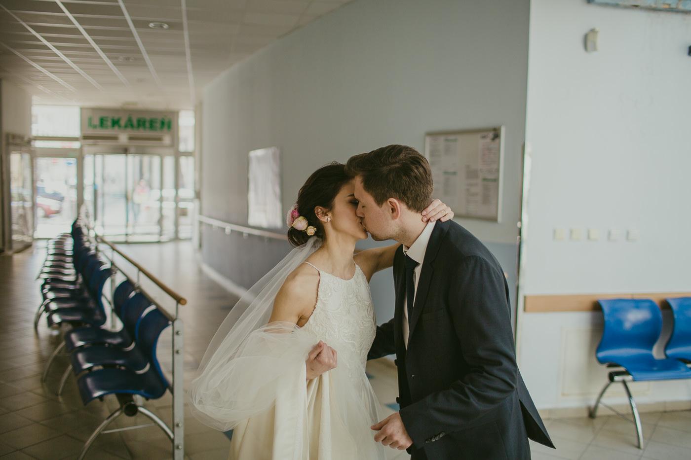Svadba Bratislava wedding photography 00027
