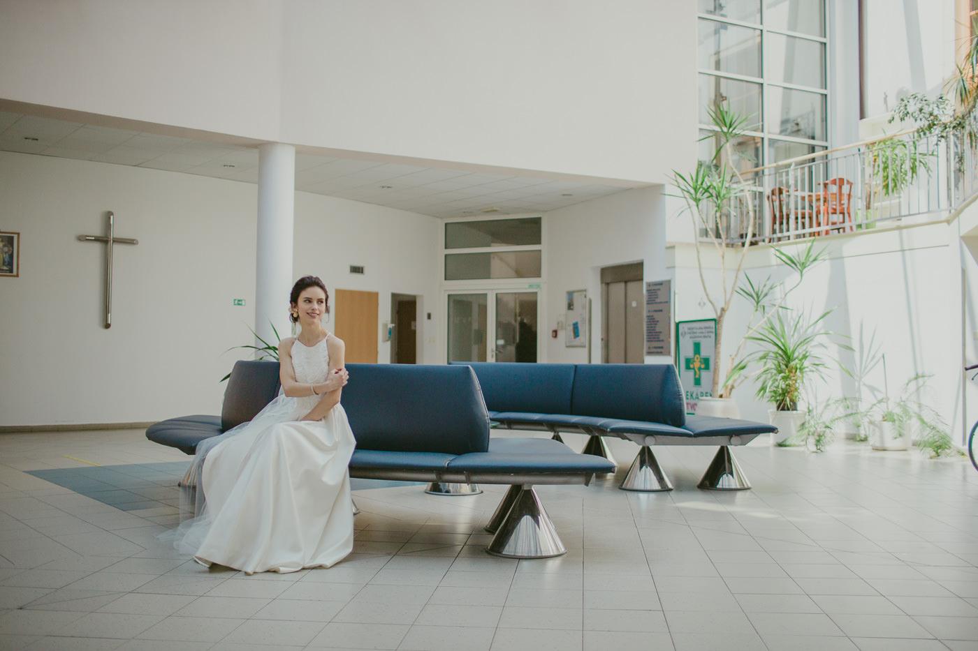 Svadba Bratislava wedding photography 00029