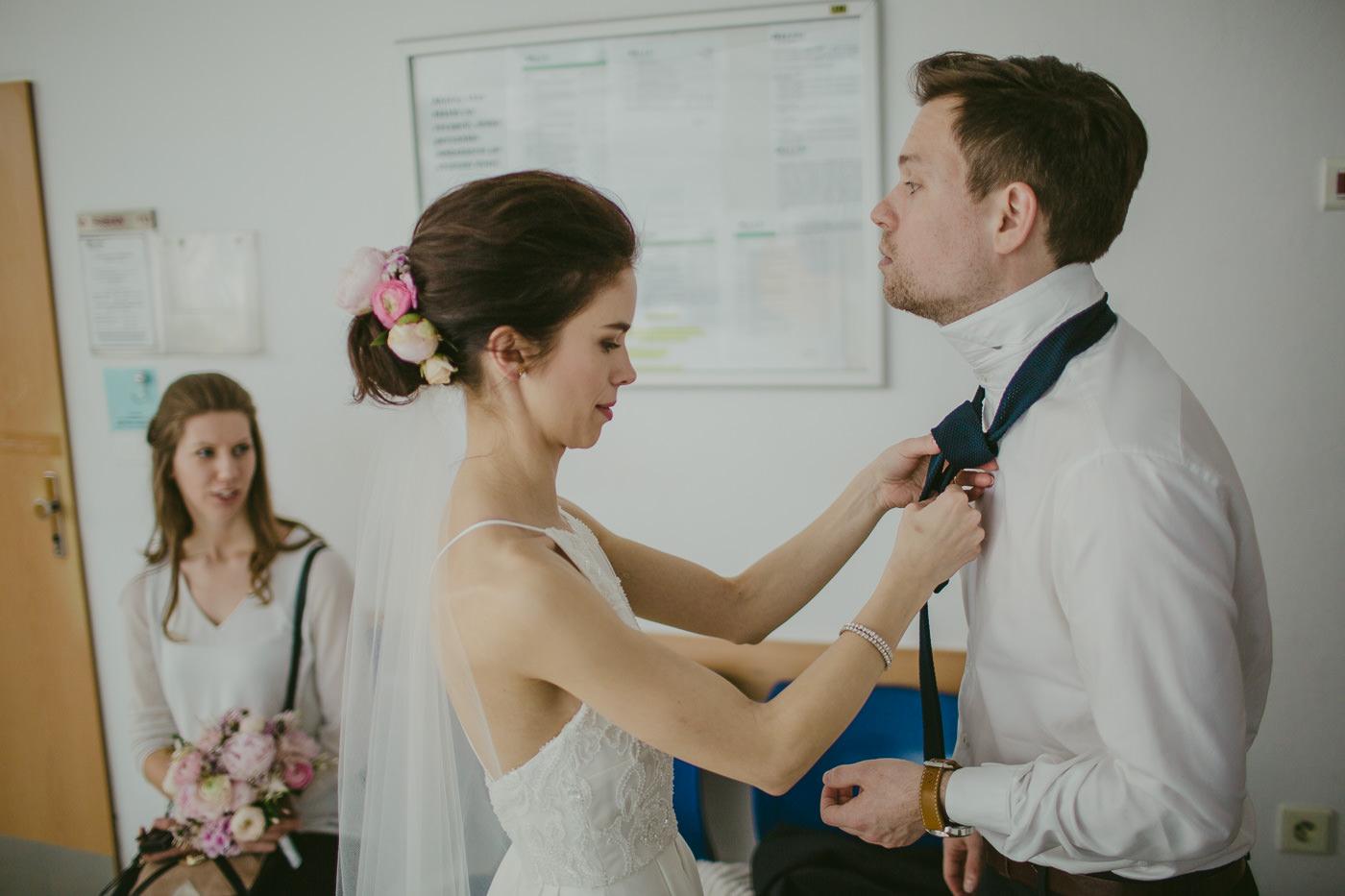 Svadba Bratislava wedding photography 00036
