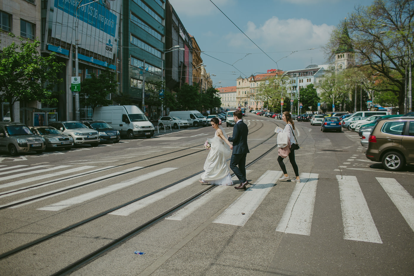 Svadba Bratislava wedding photography 00037