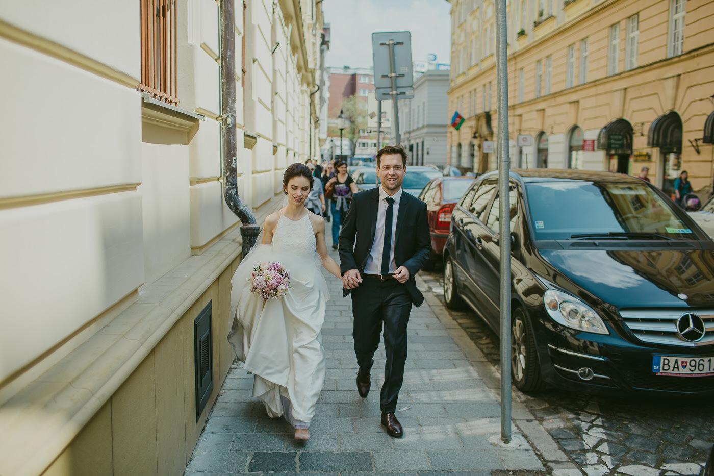 Svadba Bratislava wedding photography 00038