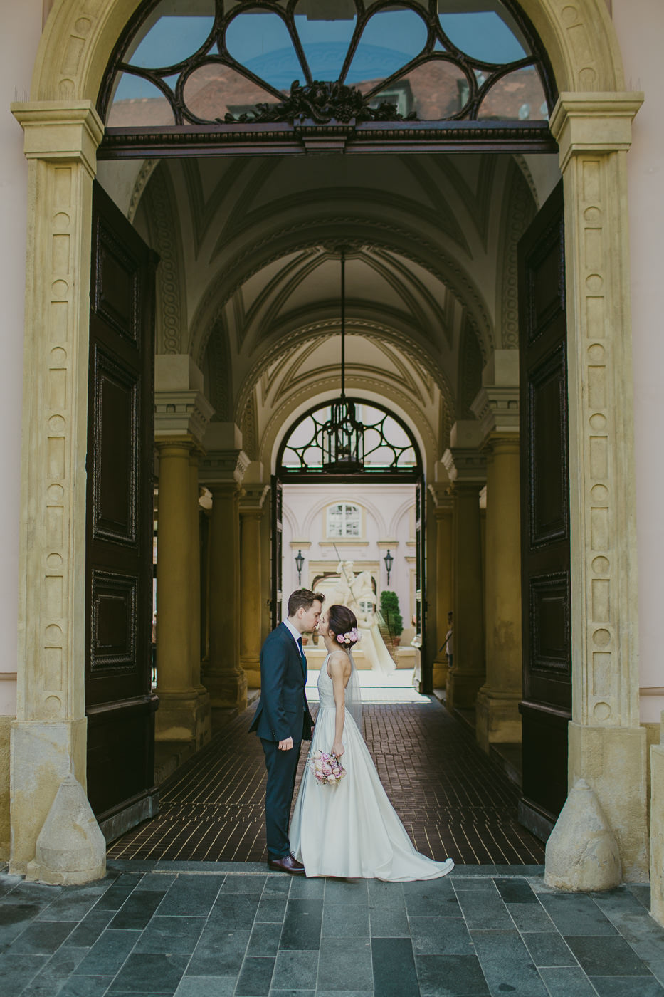 Svadba Bratislava wedding photography 00039