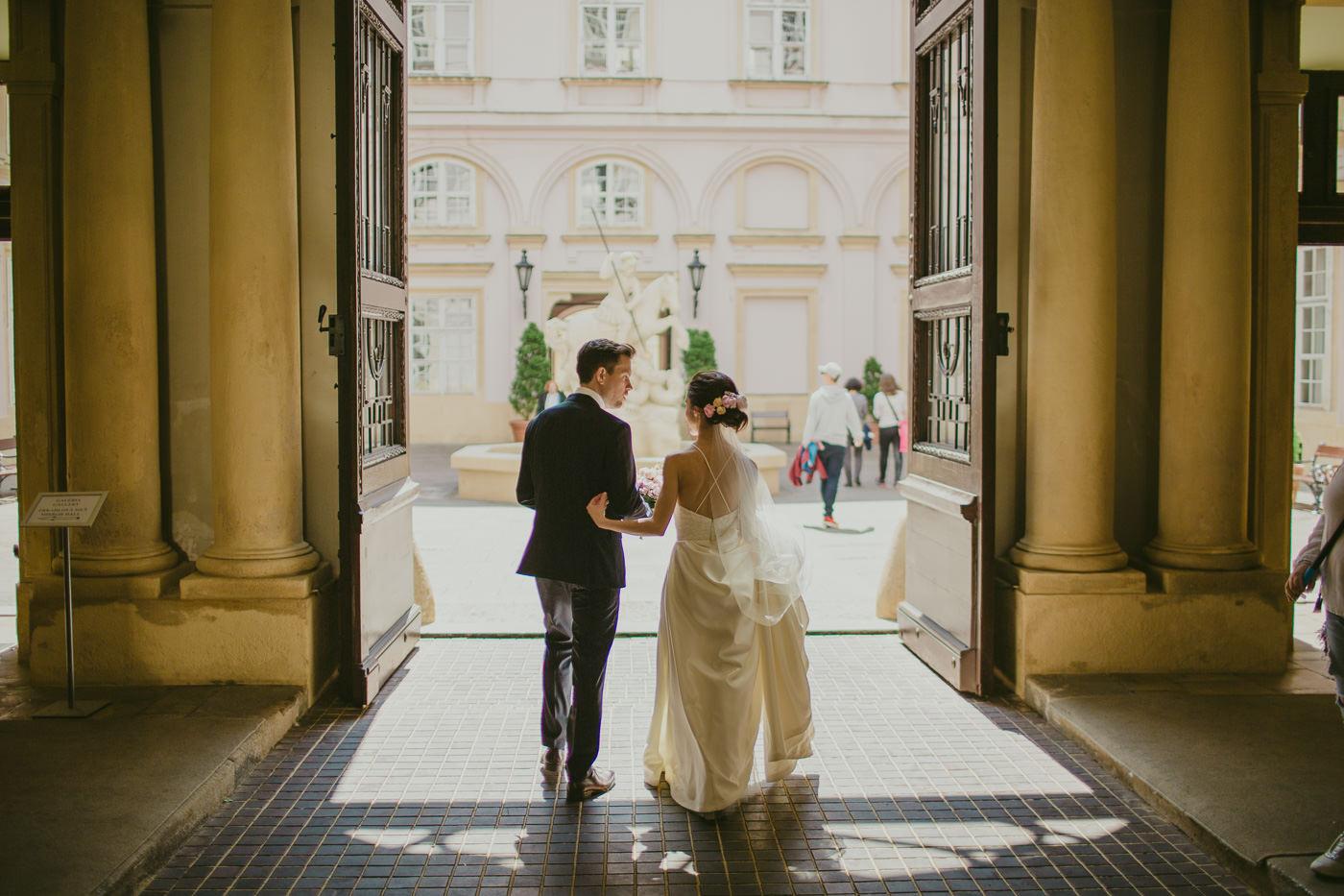 Svadba Bratislava wedding photography 00040