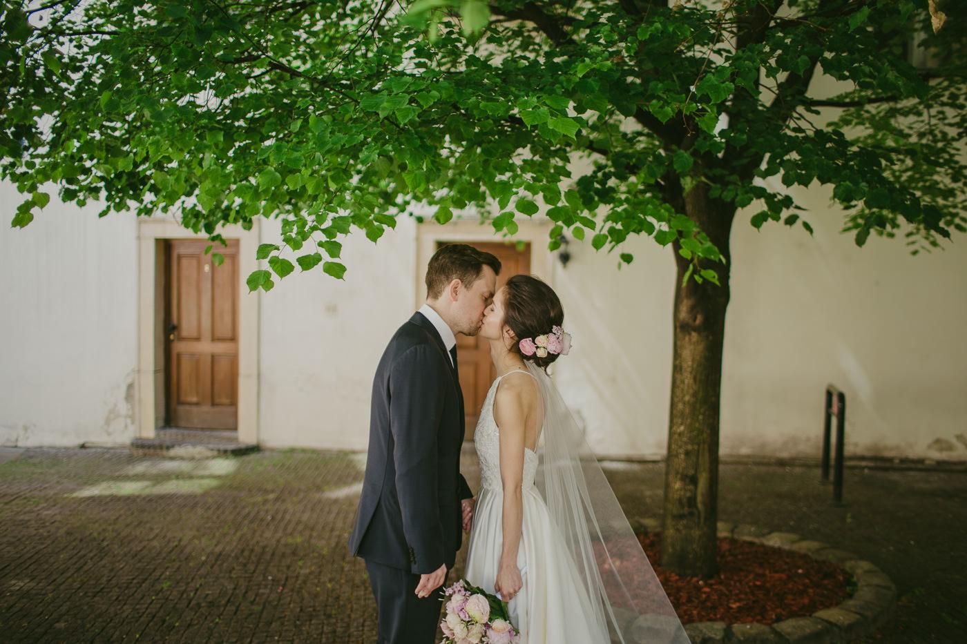 Svadba Bratislava wedding photography 00041