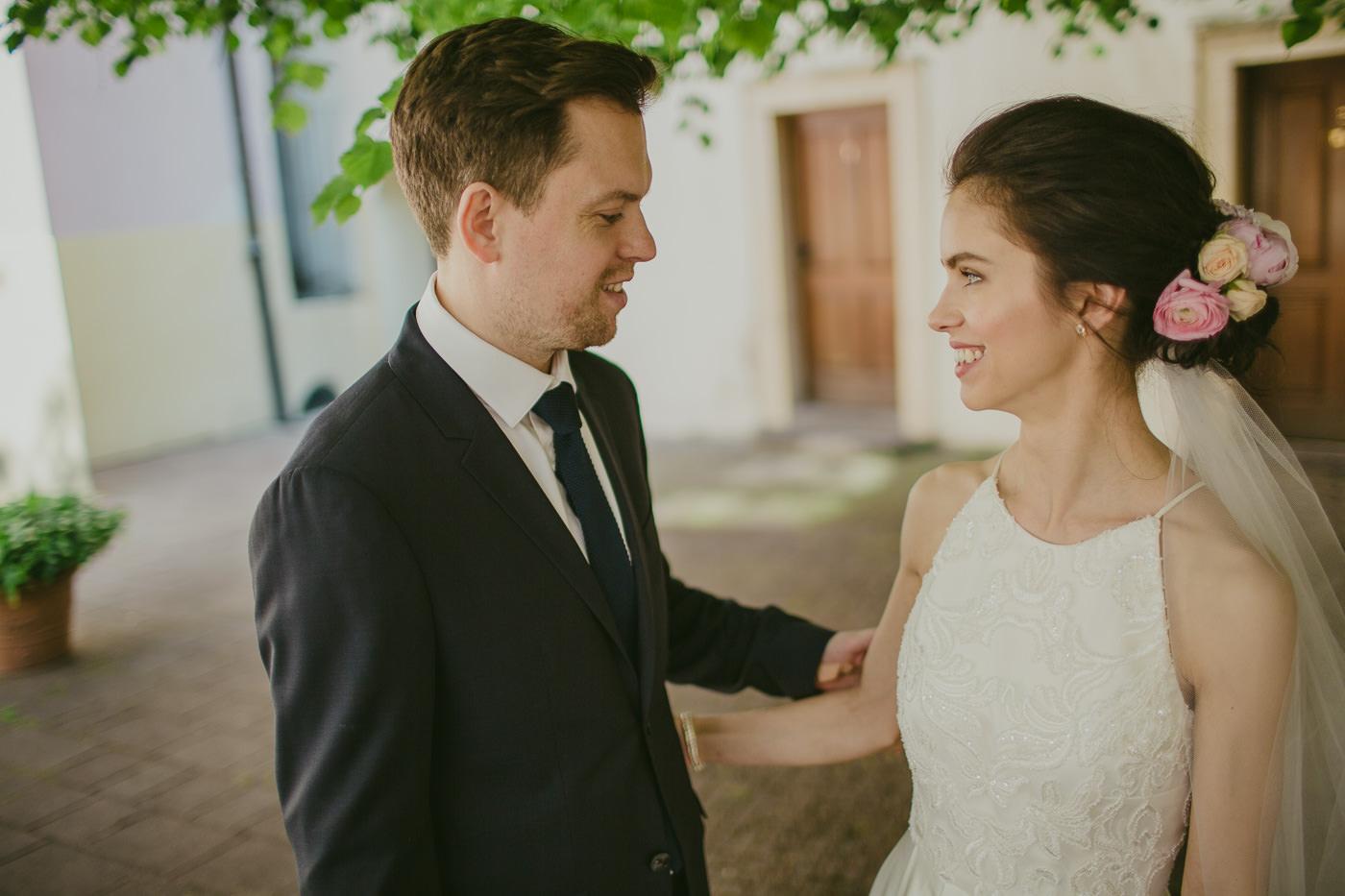 Svadba Bratislava wedding photography 00042