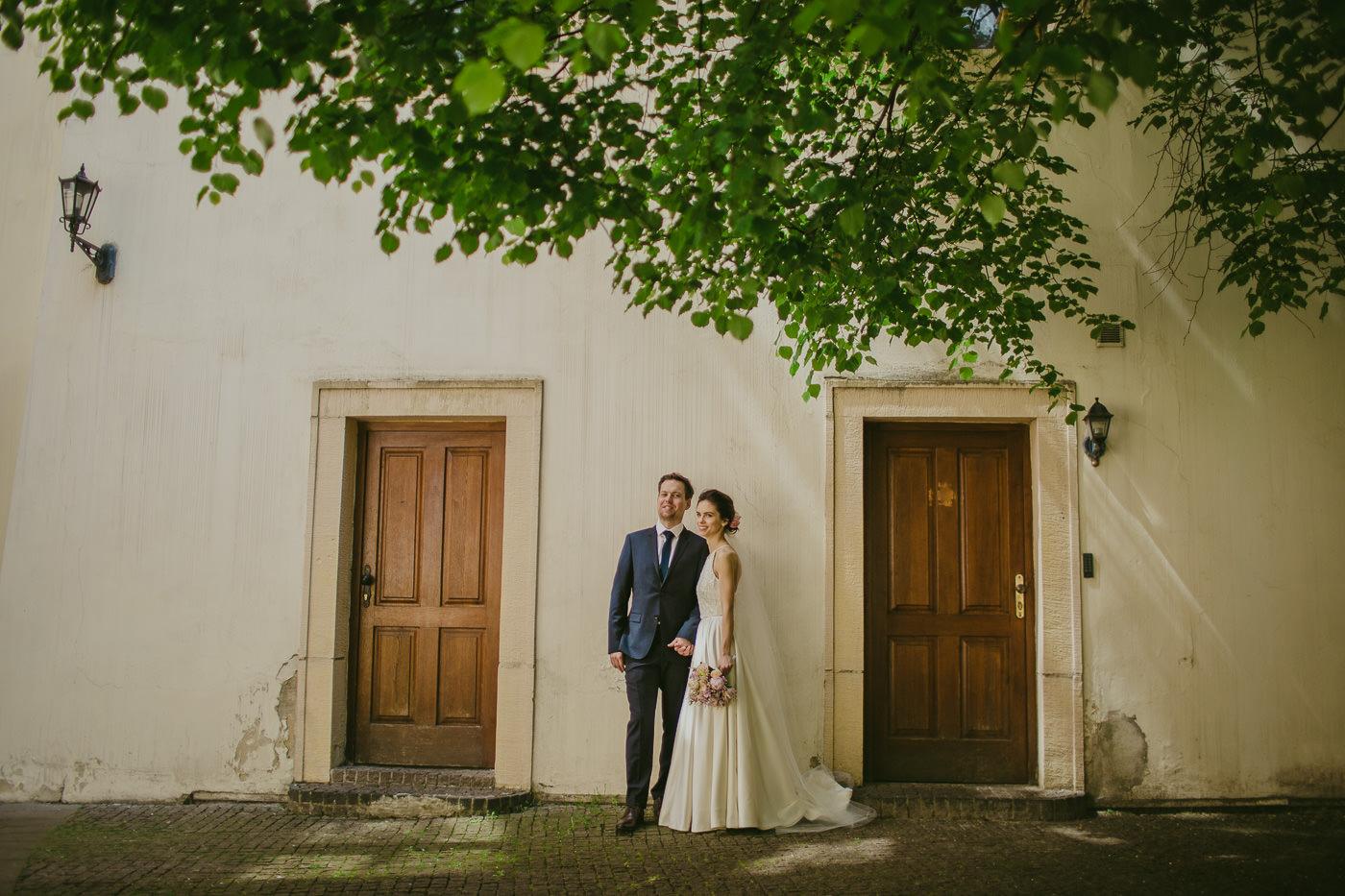Svadba Bratislava wedding photography 00043
