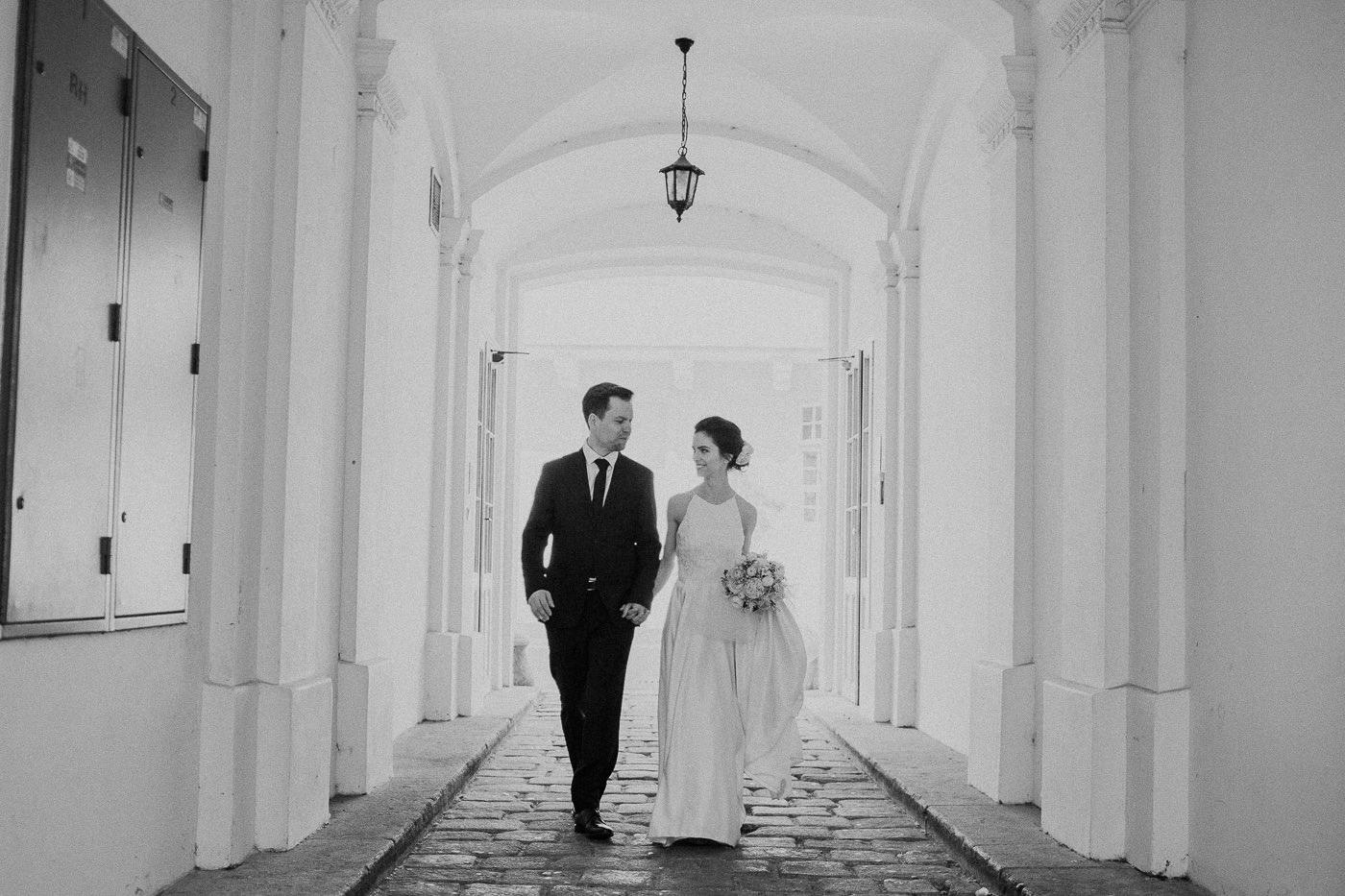 Svadba Bratislava wedding photography 00046