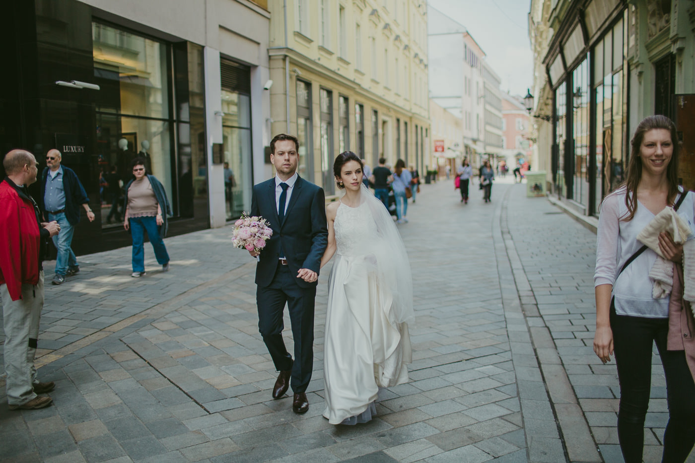 Svadba Bratislava wedding photography 00047