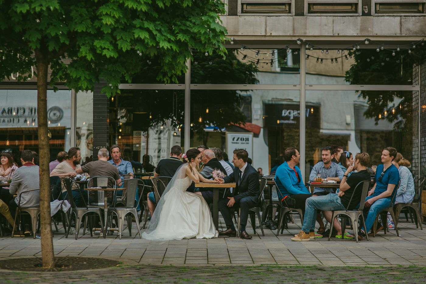 Svadba Bratislava wedding photography 00049