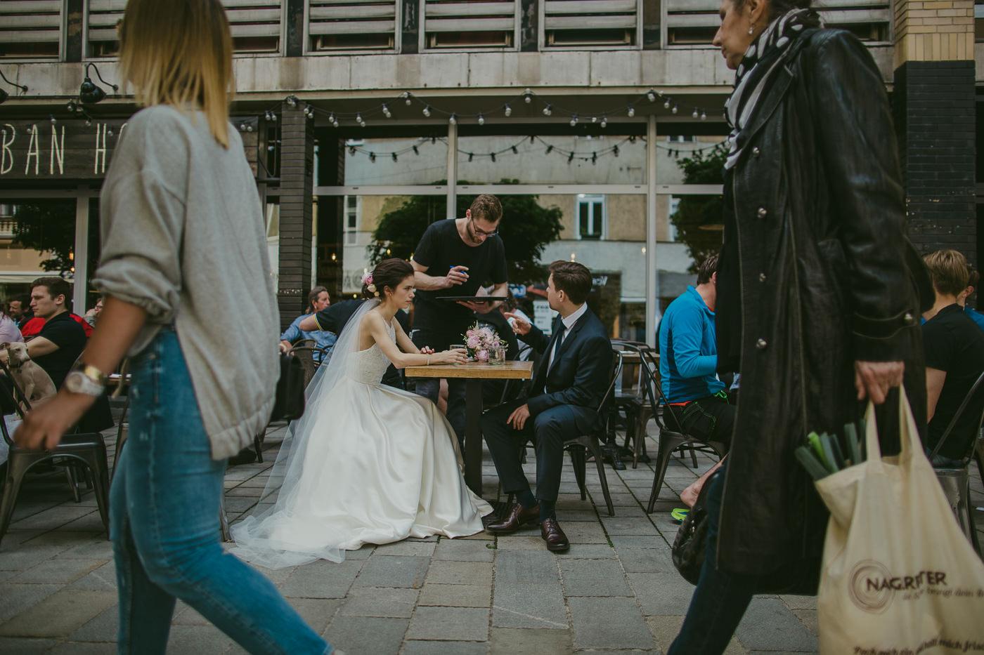 Svadba Bratislava wedding photography 00052