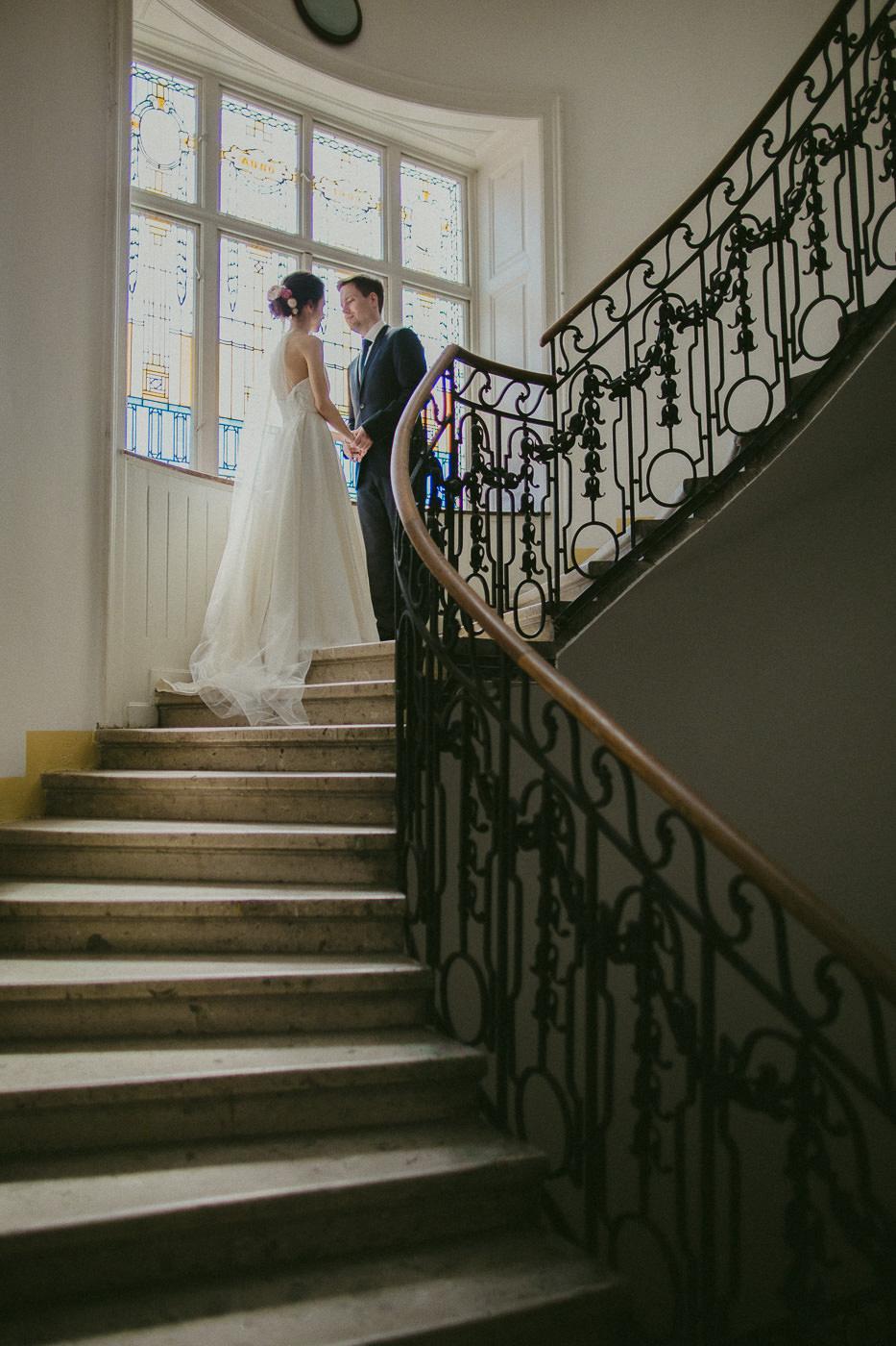 (ll1) Svadba Bratislava wedding photography 00055