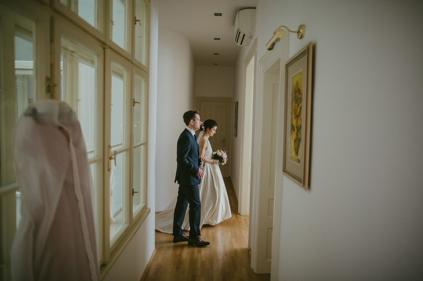 Svadba Bratislava wedding photography 00057