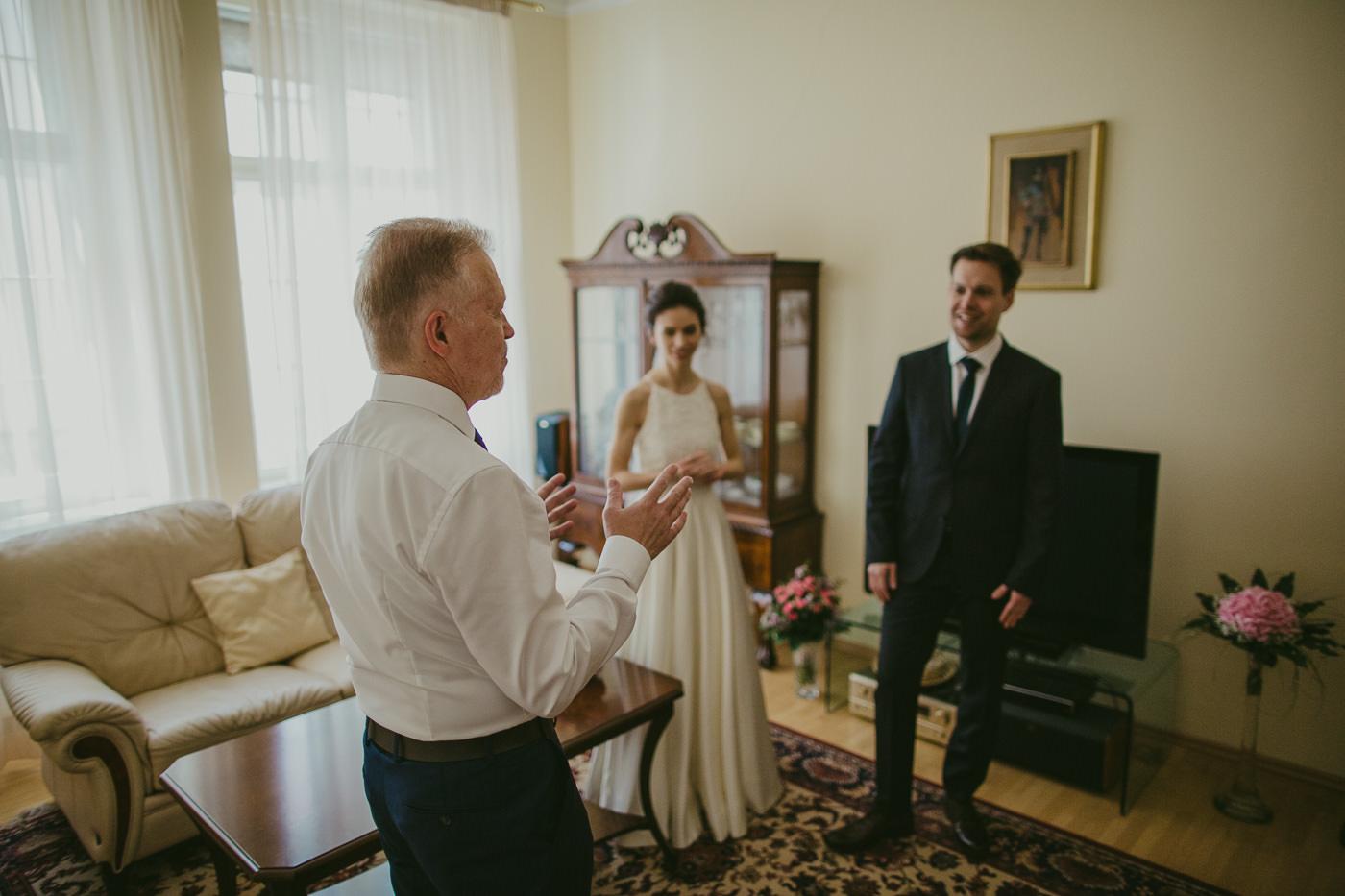 Svadba Bratislava wedding photography 00058