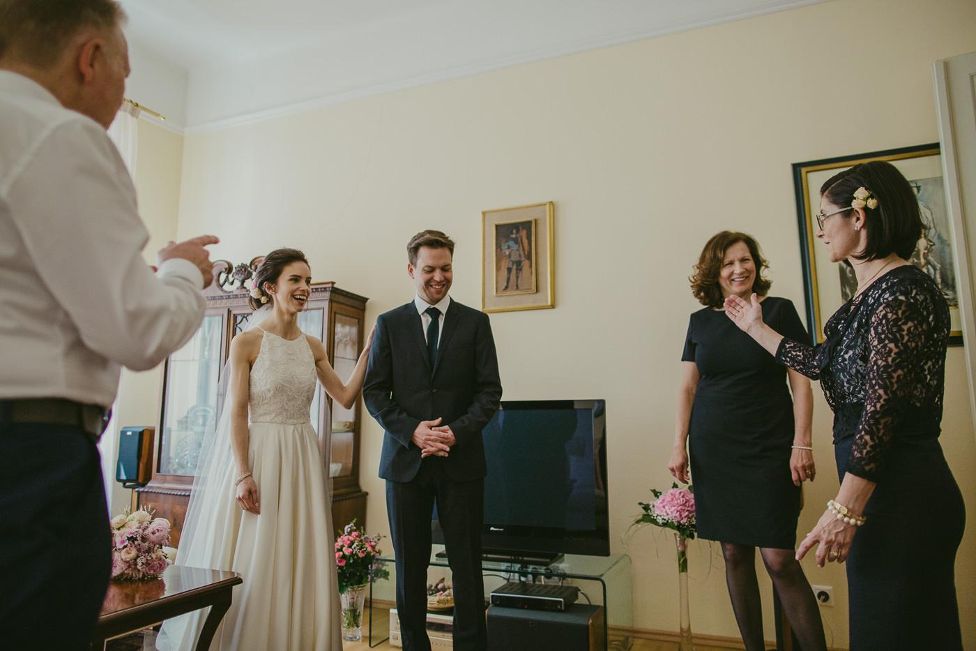 Svadba Bratislava wedding photography 00059
