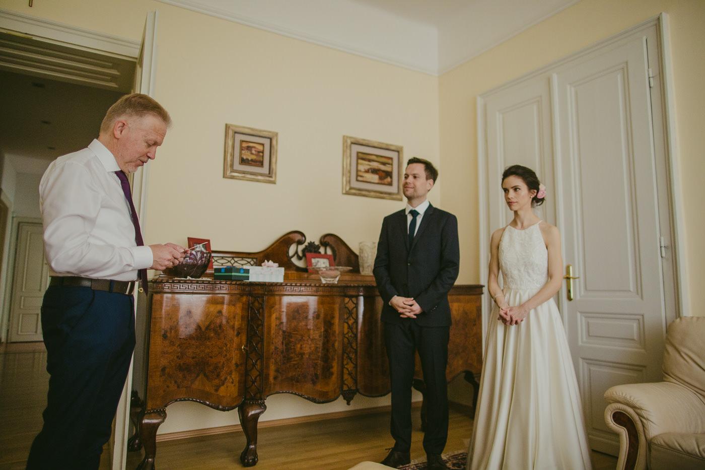 Svadba Bratislava wedding photography 00060