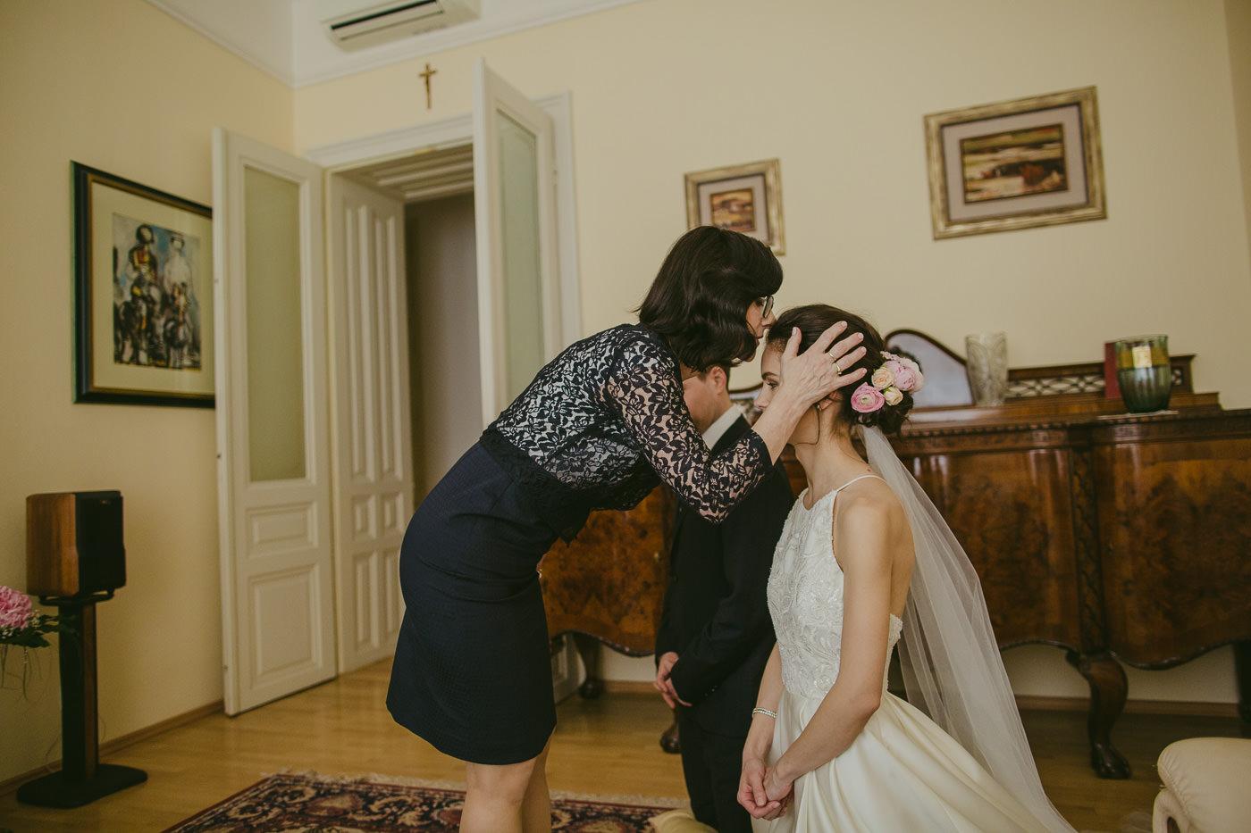 Svadba Bratislava wedding photography 00061
