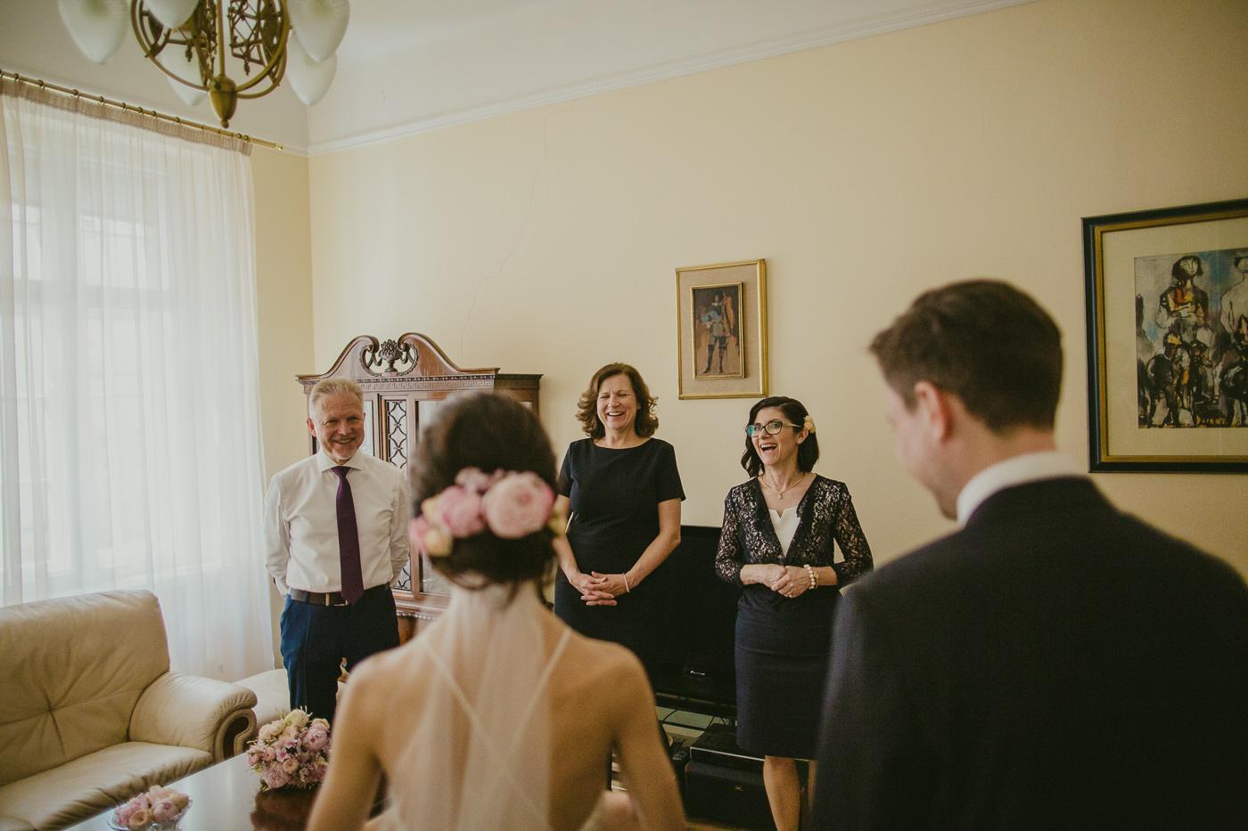 Svadba Bratislava wedding photography 00062