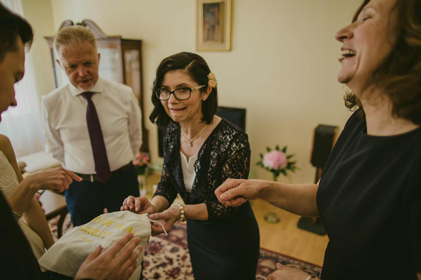 Svadba Bratislava wedding photography 00065