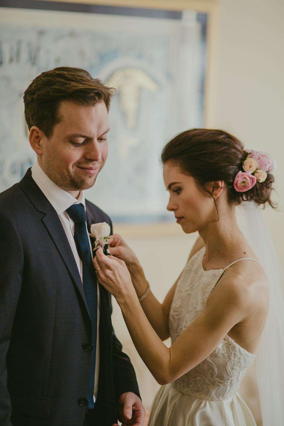 Svadba Bratislava wedding photography 00068