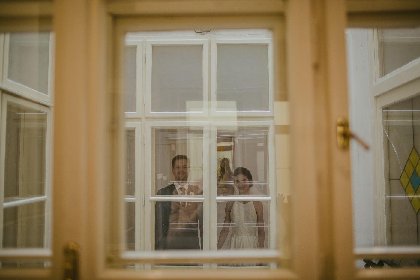Svadba Bratislava wedding photography 00071