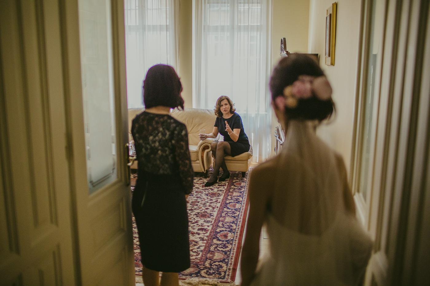 Svadba Bratislava wedding photography 00072