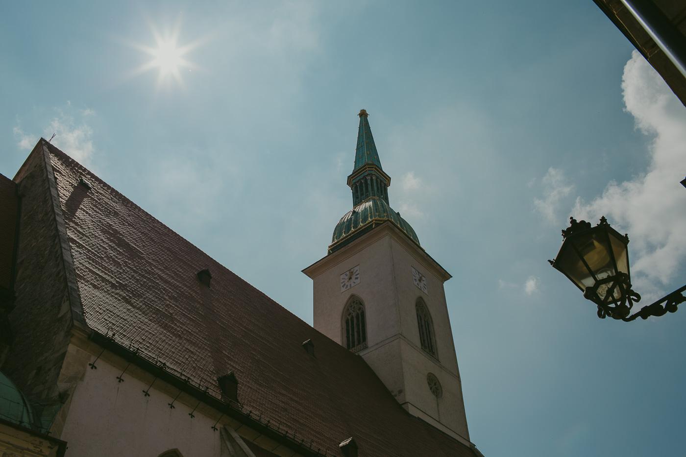 Svadba Bratislava wedding photography 00076
