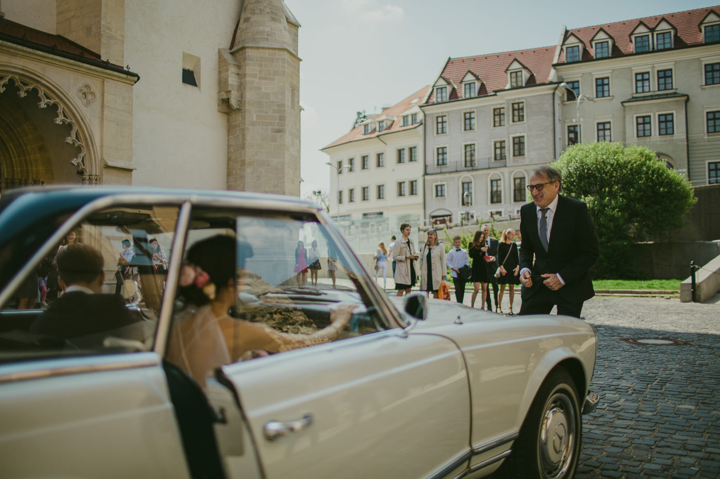 Svadba Bratislava wedding photography 00077