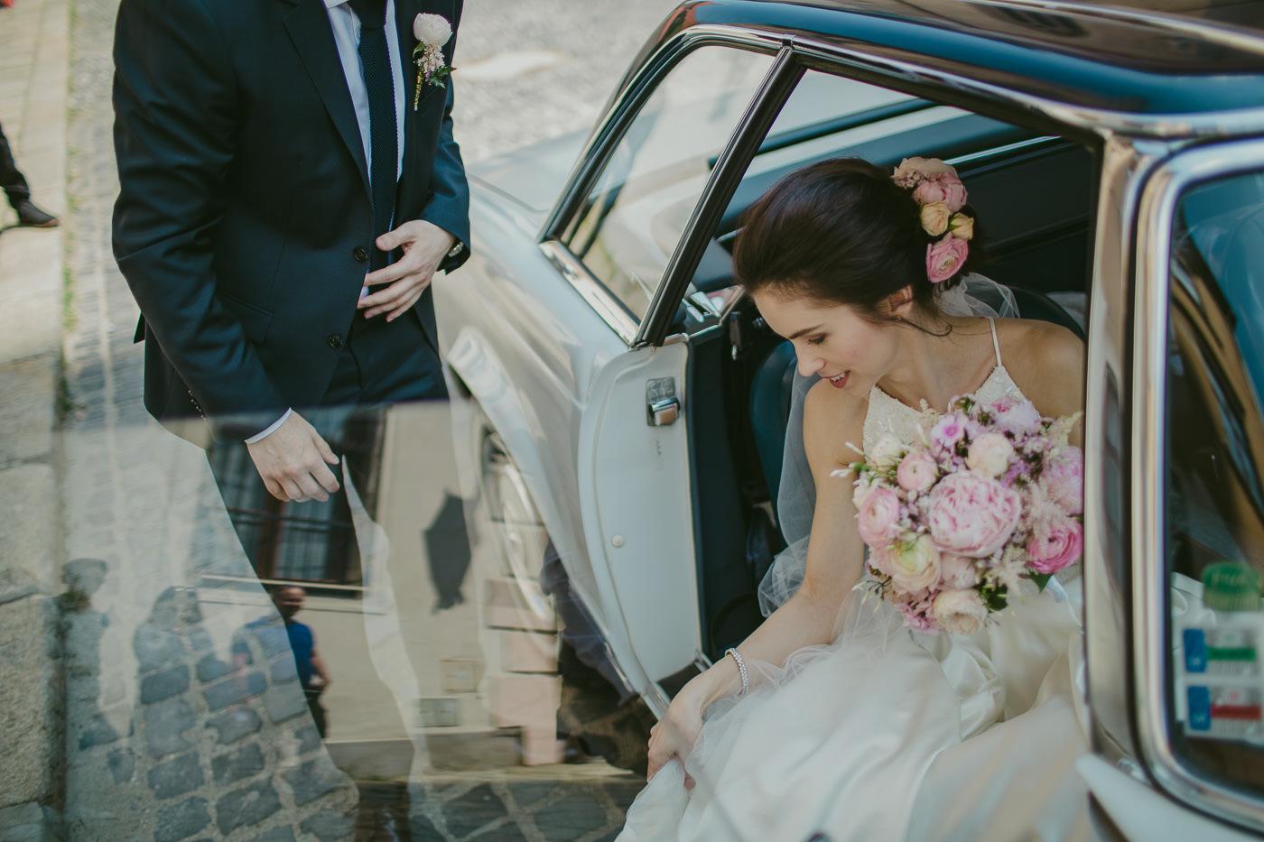 Svadba Bratislava wedding photography 00078
