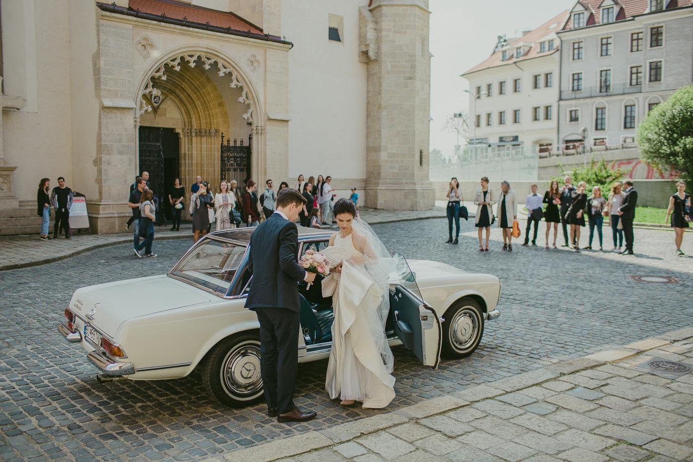 Svadba Bratislava wedding photography 00079
