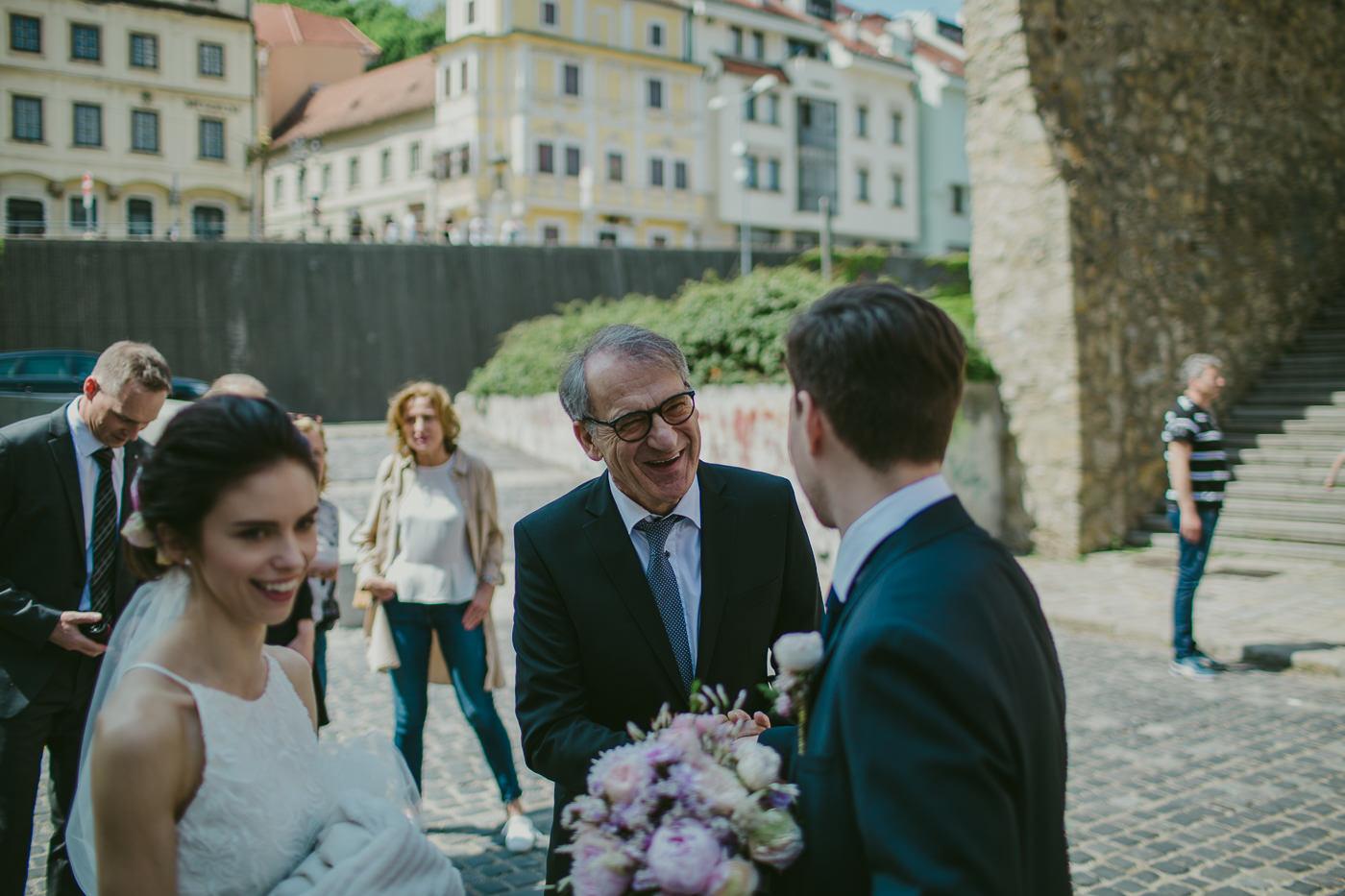 Svadba Bratislava wedding photography 00080